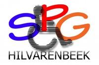 SPG-Hilvarenbeek